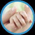 Консультация-детского-гинеколога-1